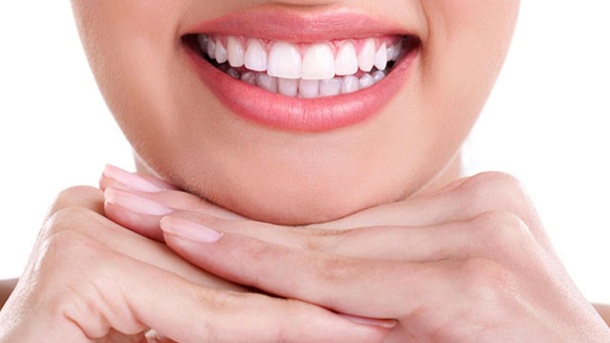 Gülüş Estetiği: Recontouring Nedir?, Gülüş tasarımı, pembe estetik gibi kavramlar içerisinde birçok farklı dokuyu ve bölgeyi barındıran...