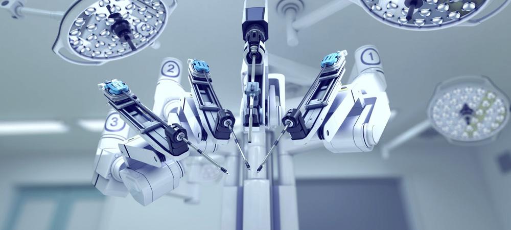 koroner bypass ameliyatlarında, robotik cerrahinin de son yıllarda kalp ameliyatlarında kullanıma girmesiyle hastalar artık daha konforlu bir.
